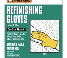 Painters Gloves Product Image