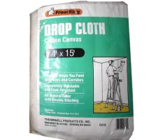 Drop Cloths Product Image