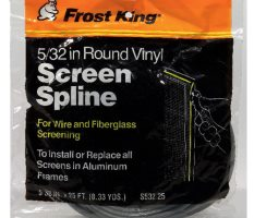 Spline Accessories Product Image
