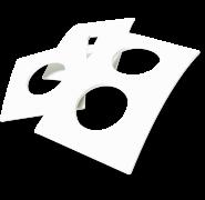 Socket Sealers