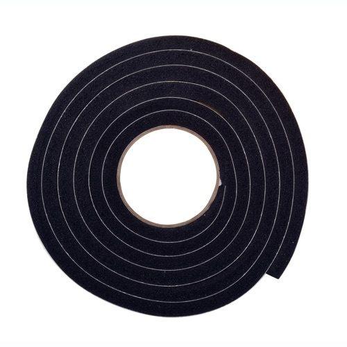 Vinyl Foam Weatherseal Frost King 174 Weatherization Products