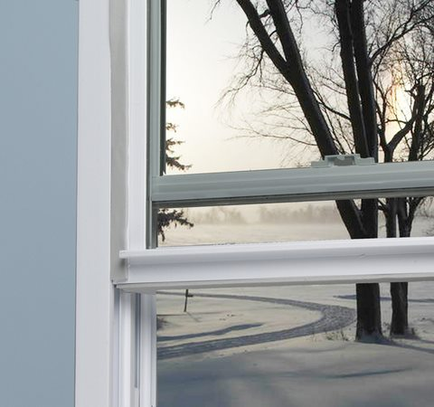 Vinyl Foam Weatherseal Frost King 174 Weatherization Products