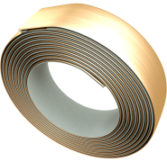 Rubber Pipe Insulation Tape