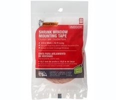 Window Kit Accessories Product Image