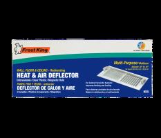 Heat / Air Deflectors Product Image