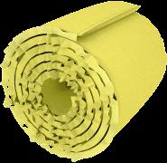 Fiberglass Pipe Wrap