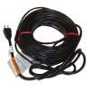 Electric Roof Cable Kits