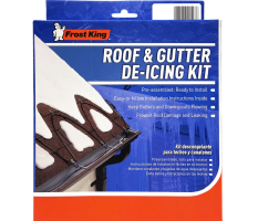 Electric Roof Cable Kits Product Image