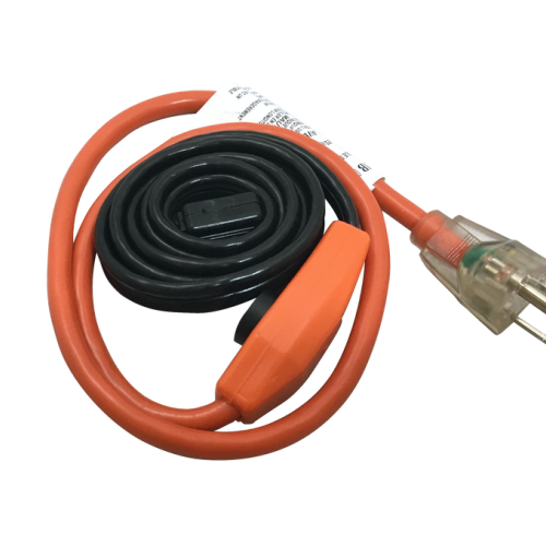 Automatic Electric Heat Cable Kits