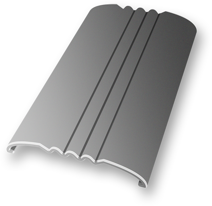 "Aluminum ""Pro Grade"" Thresholds"