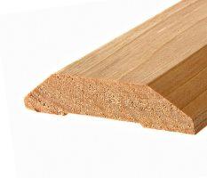 Wood Thresholds Product Image