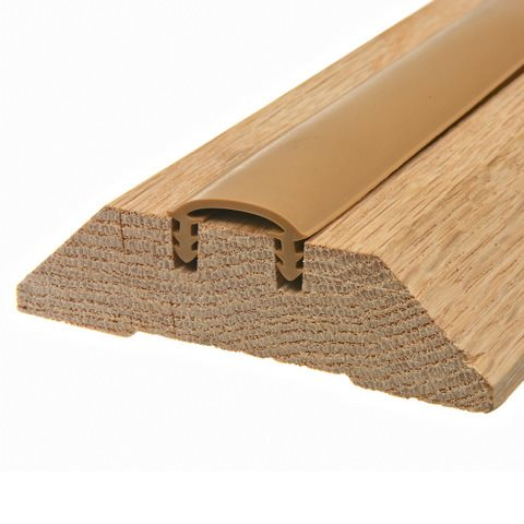 Wood Thresholds Frost King 174 Weatherization Products