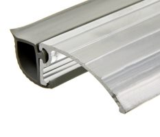 Bumper Thresholds Product Image