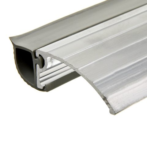 Bumper Thresholds Frost King 174 Weatherization Products