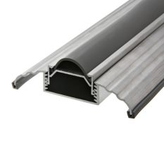 Vinyl Top Thresholds Product Image
