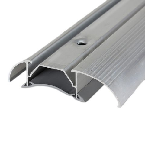 Vinyl Top Thresholds Frost King 174 Weatherization Products
