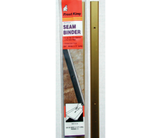 Seam Binders Product Image