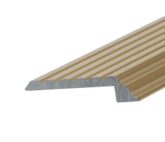 Tile Edging Product Image