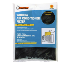 Air Conditioner Filters Product Image