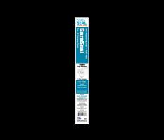 Portaseal Garaseal Product Image