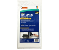 Magnetic Vent Covers Product Image