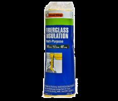 Fiberglass Utility Rolls Product Image