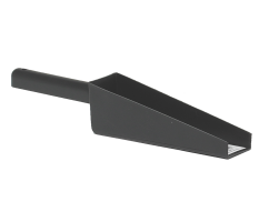 Gutter Scoop Product Image