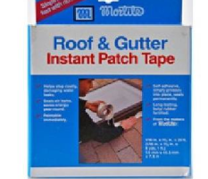 Mortite Roof and Gutter Patch Product Image