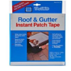 Mortite Roof and Gutter Patch