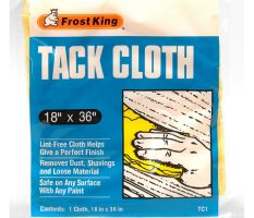Tack Cloth Product Image