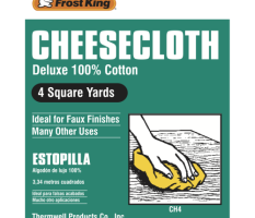 Cotton Cheesecloth Product Image