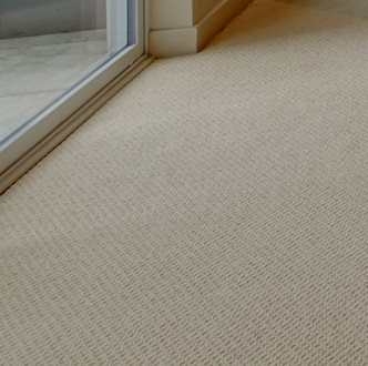 Carpet Trim Image