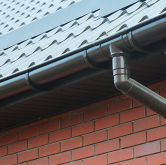 Gutter Accessories How To Frost King Weatherization Products