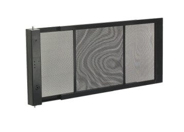 Window Screens and Accessories Image 1