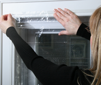 Time to Winterize Your Summer Home for Cold Weather Tip Image