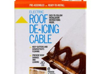 Roof Cables Image 1