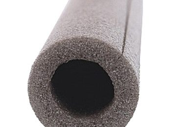 Pipe & Duct Insulation Image 1