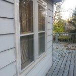 Window Kits Image 1