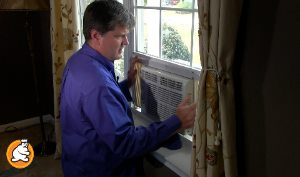 Renters Five Ways To Insulate Your Home For Winter