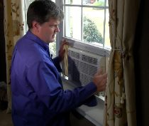 Renters: Five Ways to Insulate Your Home for Winter Tip Image