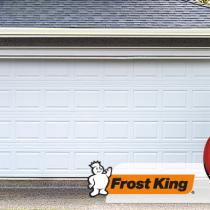 Get Your Garage in Gear Tip Image