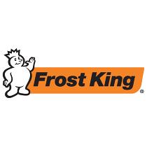 DIY Weatherization Tips Tricks Frost King Weatherization