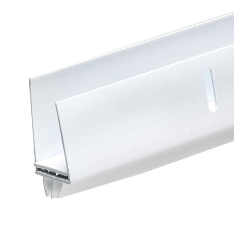 Adjustable Door Bottom for Storm Doors