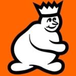 bucket king
