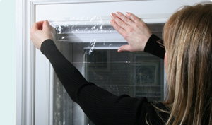 Top Three Fixes to Help with Winter Energy Bills