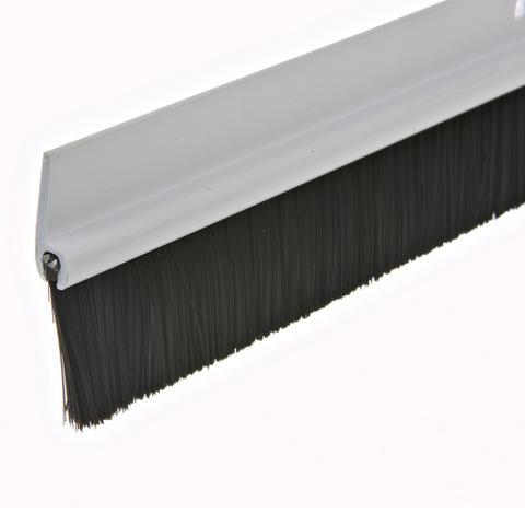 Premium Brush Door Sweeps Frost King 174 Products