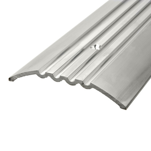 Aluminum Quot Pro Grade Quot Thresholds Frost King 174 Products