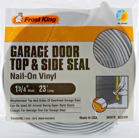 Foam Pipe Insulation together with Gas Radiant Tube Heaters For Garages likewise NACA Duct further Interior Wood Door Saddle Threshold moreover Garage Door Weatherstripping Side Seal. on air duct window