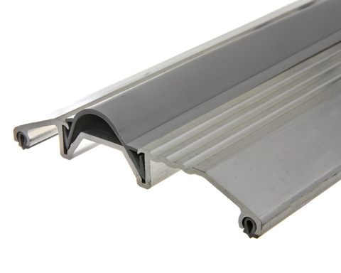 vinyl top thresholds thresholds are 3 wide by 3 ft long each comes