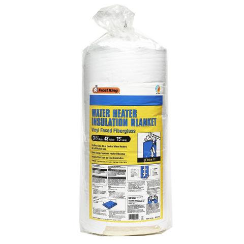 Water Heater Insulation Blanket